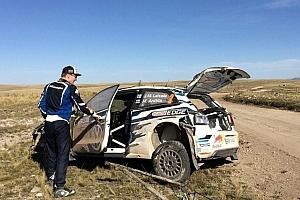 WRC.com / Bart Van Aert