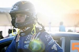 WRC.com