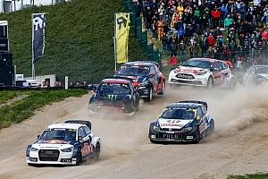 FIAWorldRallycross.com/IMG/McKlein