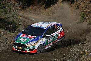 ERC /  Jorge Cunha / DPPI