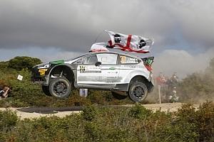 M-Sport/McKlein