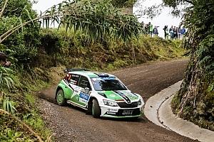 ERC/ Jorge Cunha / DPPI