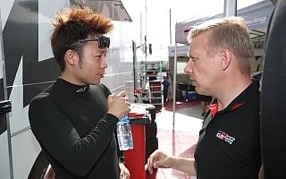 WRCフィンランド:勝田貴元「中身が濃いラリーを戦っている感触があります」