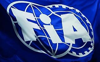 WRC、2017年のカレンダー12戦が承認