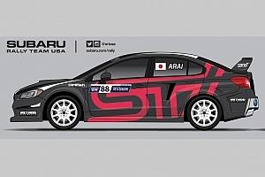 subaru.com/rally