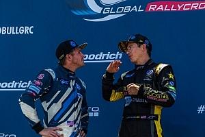 VOLKSWAGEN/Andretti Autosport