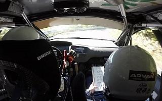 ハイランドマスターズ、ラリプラ208 R2オンボードダイジェストを公開!