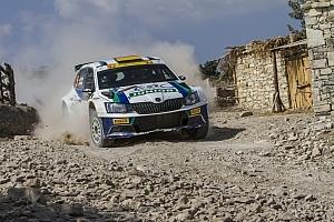 ERC/ Thomas Fenetre / DPPI
