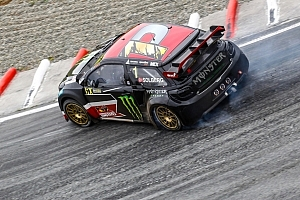 PSRX/Colin McMaster/Monster/McKlein