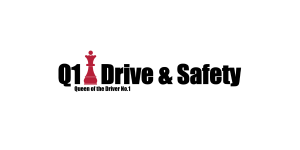 Q1 Drive & Safety