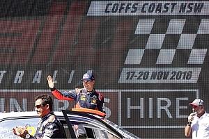 Hyundai Motorsport