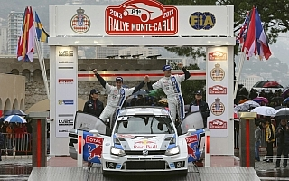 VWショックの余波・2:WRC関係者からの反応