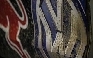 フォルクスワーゲン、WRC撤退の動きでラリー界に激震