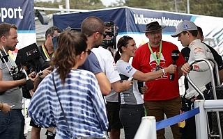 J SPORTS、WRC世界ラリー選手権2017の全戦中継・配信決定 ライブステージは120分に拡大