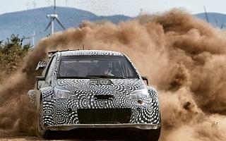 2017年WRCカレンダーが確定、ポーランドを加えて全13戦に
