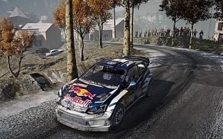 【特別企画】WRC公認ゲーム「WRC6」の6つの魅力をチェック!