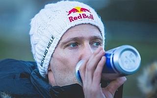 WRCモンテカルロ:デイ3コメント「始まったのはたった1ヶ月前」