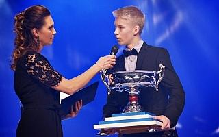 16歳のカッレ・ロバンペラ、特認でフィンランド選手権参戦へ