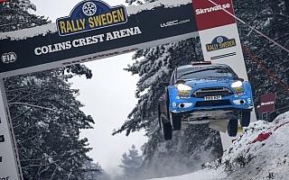 WRCスウェーデン:過去に北欧勢外でこのラリーを制した者はローブとオジエのみ