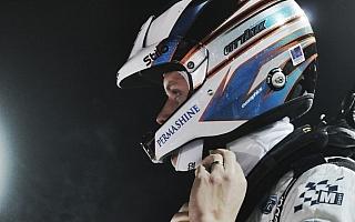 WRCスウェーデン:デイ2コメント「先頭走者の仕事がどれだけ大変か、ようやく分かった」
