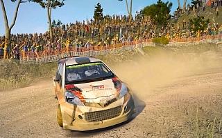 【特別企画】発売まであとわずか!「WRC6」の「リアルさ」にさらに迫る!