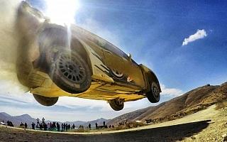 【読者投票】WRCメキシコまであと1週間、優勝するのはいったい誰?