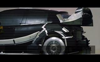 開幕から絶好調のトヨタ・ヤリスWRC、クルマ作りの裏側を紹介する公式インタビュー動画
