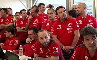 WRCメキシコ:シーズン初のグラベル戦を振り返るデイ4動画まとめ