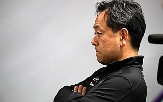 本誌連動企画:エンジニアに聞くトヨタ・ヤリスWRCの現在地 TMG青木徳生 編