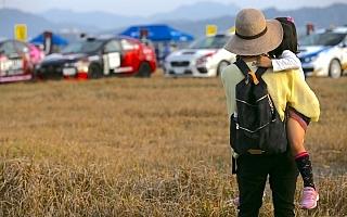 【読者投票】全日本ラリー唐津、JN6の優勝者を大予想!!