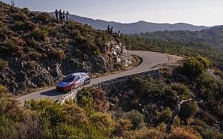 WRCフランス事前情報:今季最初の本格ターマック戦、最も重要な要素は天気とノートクルー