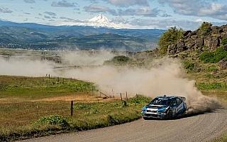 スバルUSA、オレゴンで今季ラリー2戦目を迎える