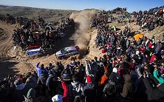 【Martin's eye】WRCに遠征イベントが増えるのは良か悪か?