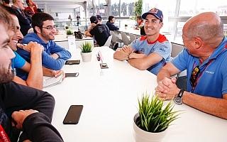 WRCポルトガル:シェイクダウンはソルドがトップ