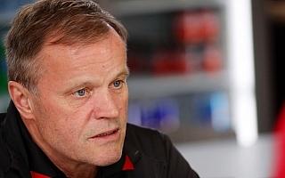 マキネン「トヨタの2018年ドライバーラインナップ選定はフィンランドから本格化」