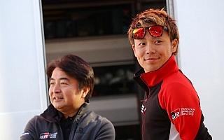 WRCポルトガル:勝田貴元「自分に必要なものを見極めたい」
