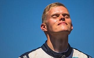 WRCイタリア:タナック「ハッキリ言おう、いい気分だ」デイ4コメント集
