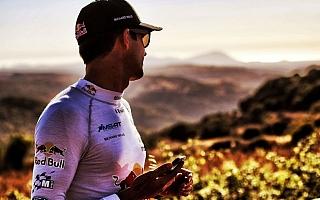 WRCイタリア:オジエ「ポーランドでは本来の速さを取り戻したい」デイ3コメント集