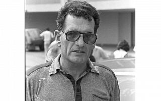 エリック・バクセンベルガー逝去、メルセデスのアイボリーコースト優勝に貢献したラリーエンジニア