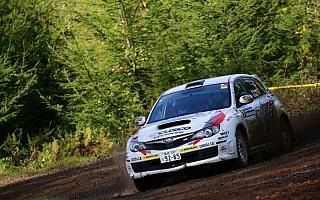 マイケル・ヤングのAPRCアジアカップ参戦が確定、WRCオーストラリアも視野に