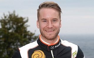 マッズ・オストベルグ、WRCドイツはR5マシンで参戦の可能性も?