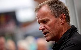 WRCフィンランド:トヨタ代表マキネン「お互いに戦い合うことには何の問題もない」