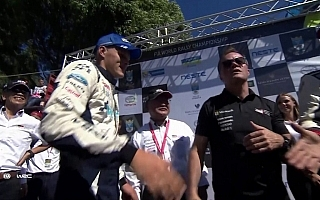 WRCフィンランド:ラッピ初優勝の興奮を振り返るデイ4動画まとめ