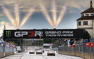 世界RXカナダ:絶好調のPSRX、選手権リードを拡げられるか注目の一戦