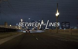 米国在住スバルファン制作のドキュメント映画、日本語短編バージョンが公開