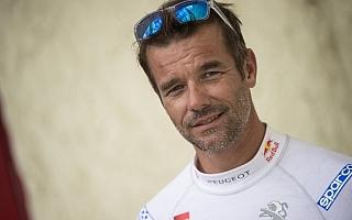 Red Bull TVがローブに独占インタビュー「ドイツで優勝するのは?」