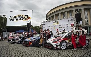 【Martin's eye】WRCカレンダー討論:ヤルモ・レーティネン編