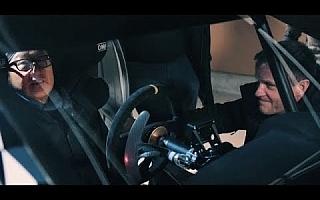 トヨタ、WRC復活参戦までのドキュメンタリー動画を公開