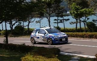 全日本ラリー高山:JN5王者の小濱勇希がJN6に挑戦、全クラスでチャンピオン決定の可能性も