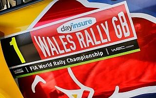 WRCラリーGB事前情報:雨や泥、霧が定番のシリーズ伝統の一戦